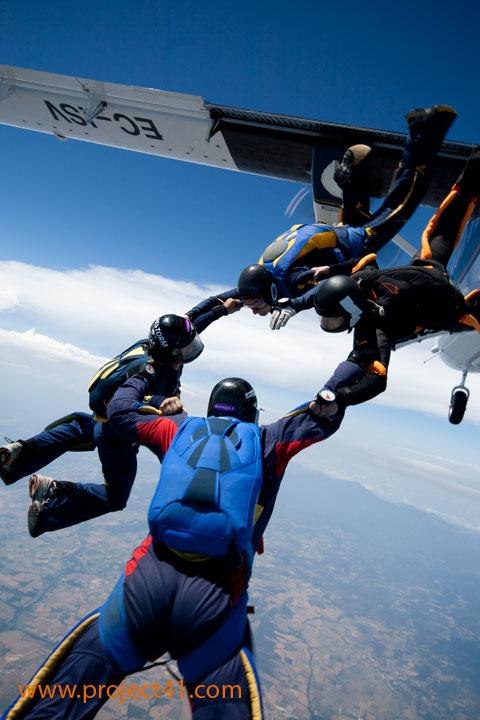 paracaidismo--project41rghotweekender169-(55).jpg