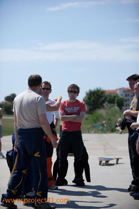 paracaidismo--project41rghotweekender169-(69).jpg