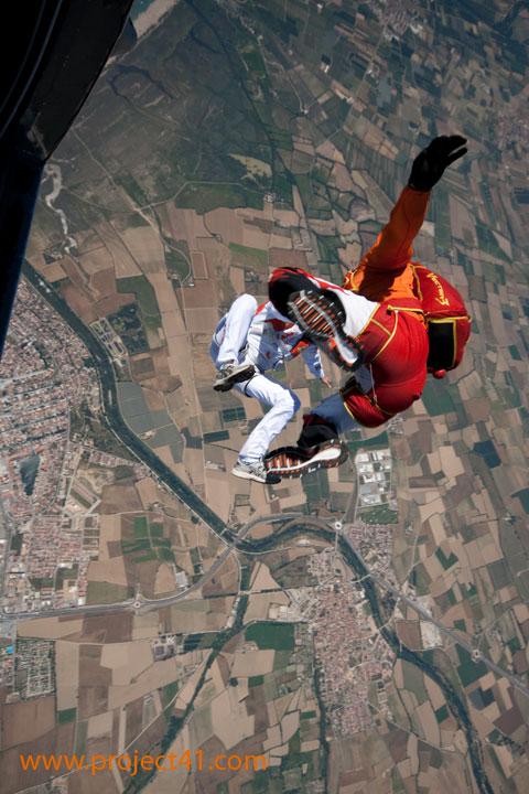 paracaidismo--project41rghotweekender169-(7).jpg