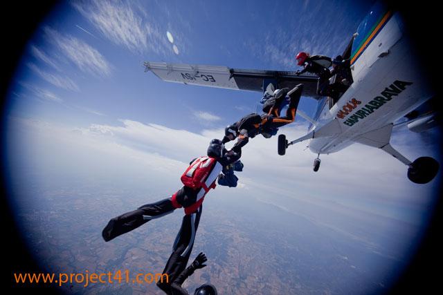 paracaidismo--project41rghotweekender169-(77).jpg