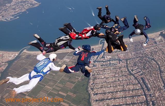 paracaidismo--project41rghotweekender169-(78).jpg