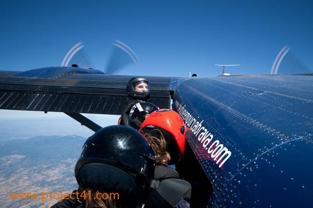 paracaidismo--project41rghotweekender169-(8).jpg