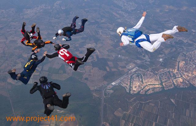 paracaidismo--project41rghotweekender169-(80).jpg