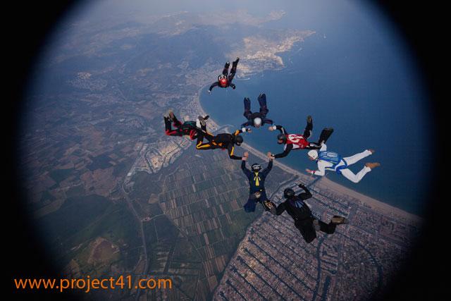 paracaidismo--project41rghotweekender169-(81).jpg