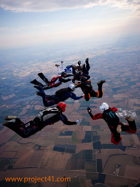 paracaidismo--project41rghotweekender169-(82).jpg