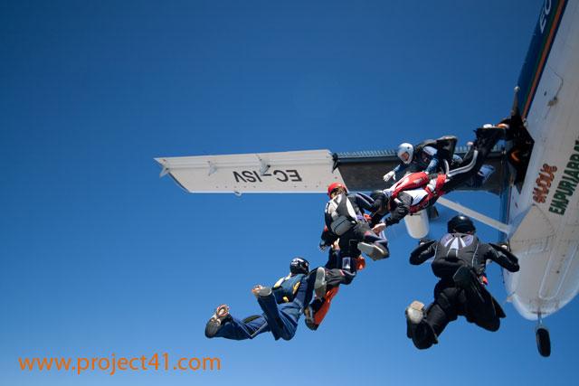 paracaidismo--project41rghotweekender169-(9).jpg