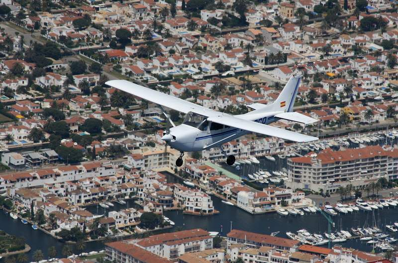 paracaidismo--tn_byBrunoBrokken2006-(5).JPG
