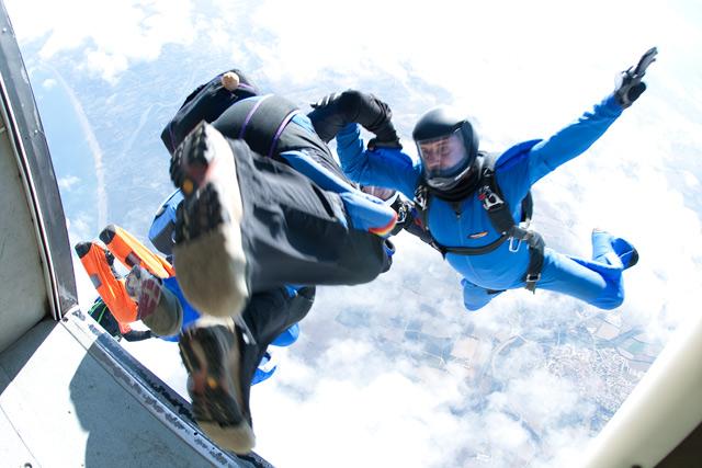 paracaidismo--byProject41HW0909-(11).jpg