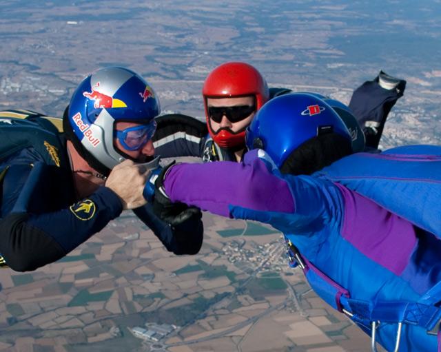 paracaidismo--byProject41HW0909-(26).jpg