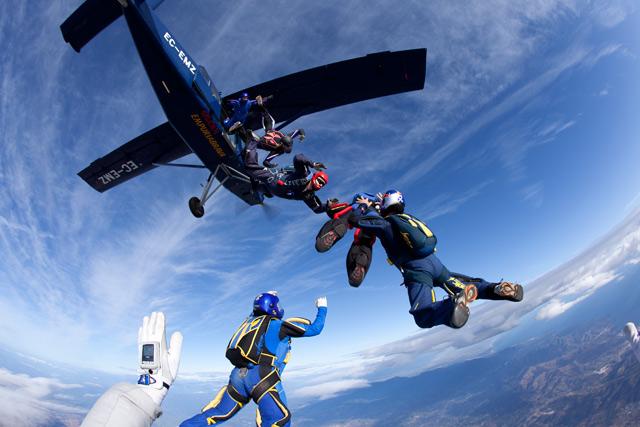 paracaidismo--byProject41HW0909-(34).jpg