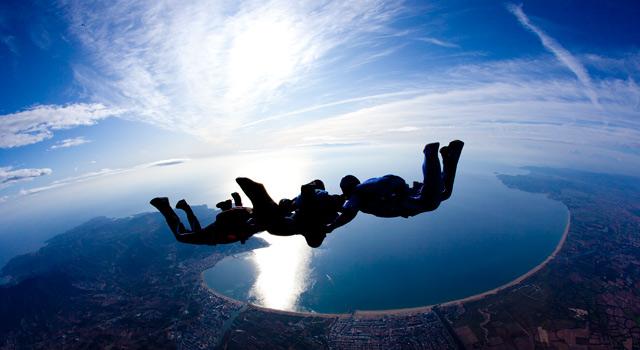 paracaidismo--byProject41HW0909-(35).jpg