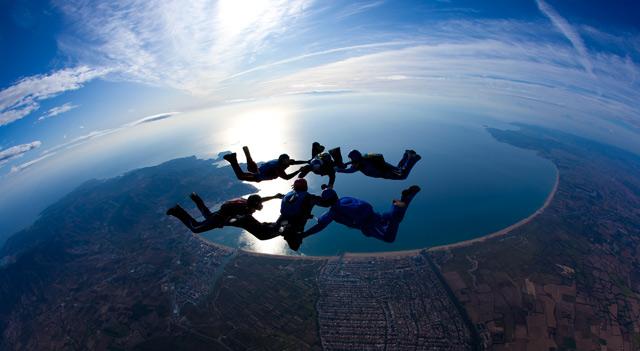 paracaidismo--byProject41HW0909-(36).jpg