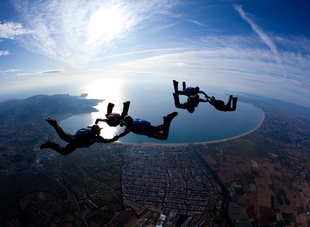 paracaidismo--byProject41HW0909-(37).jpg