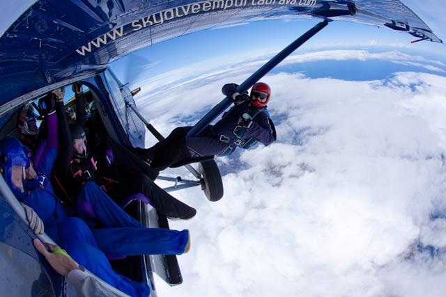 paracaidismo--byProject41HW0909-(38).jpg