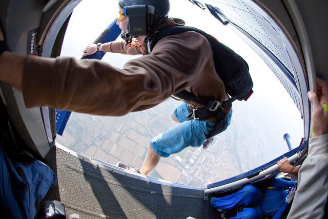 paracaidismo--byProject41HW0909-(41).jpg