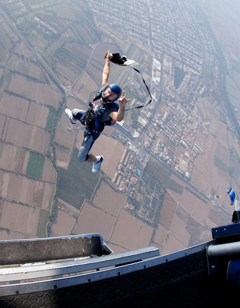 paracaidismo--byProject41HW0909-(42).jpg