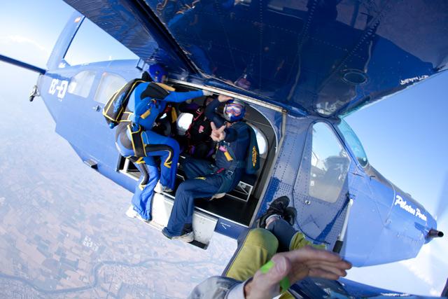paracaidismo--byProject41HW0909-(43).jpg
