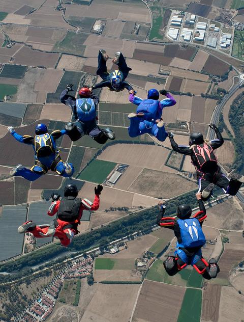 paracaidismo--byProject41HW0909-(7).jpg