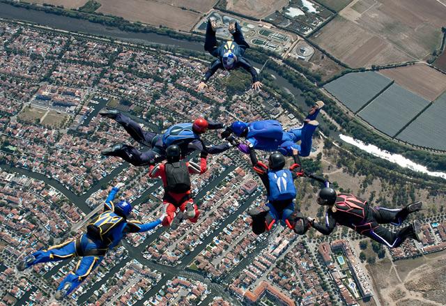 paracaidismo--byProject41HW0909-(8).jpg