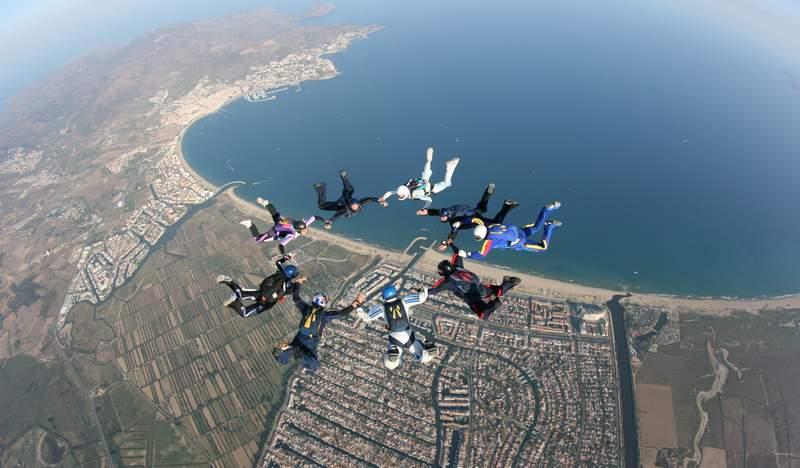 paracaidismo--byWillPenny-VectorFestival09-(3).JPG