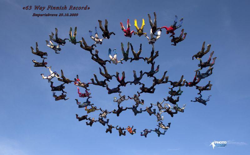 paracaidismo--000finnishRecord2009byPhotoJump-(15).JPG