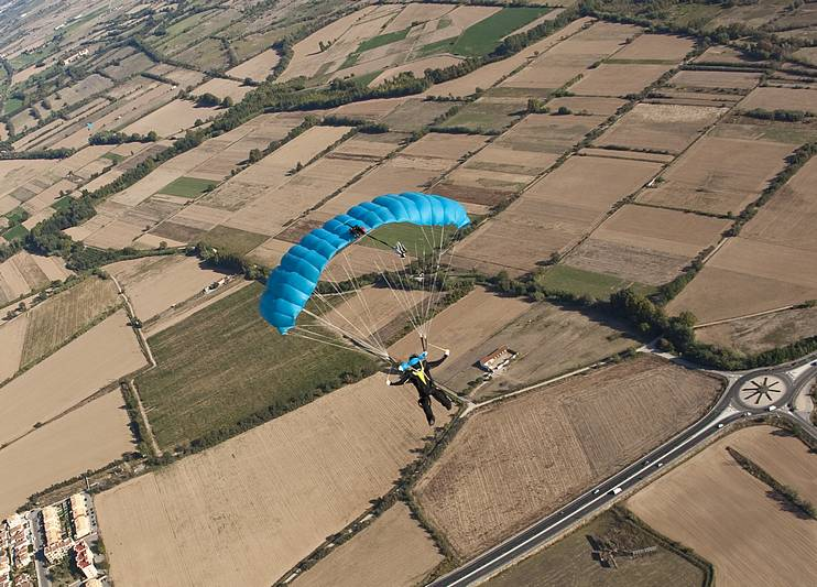 paracaidismo--byPhotoJump_16-wayTrophy-09-(1).JPG