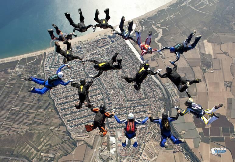 paracaidismo--byPhotoJump_16-wayTrophy-09-(2).JPG