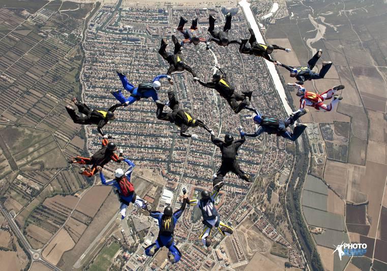 paracaidismo--byPhotoJump_16-wayTrophy-09-(29).JPG