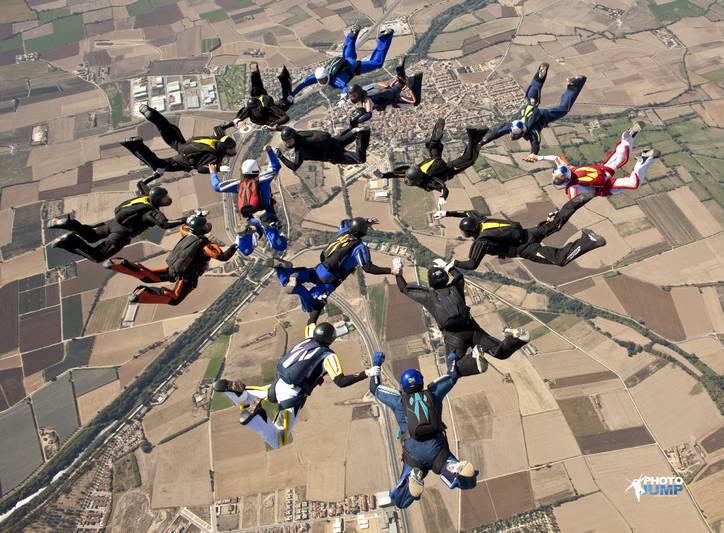 paracaidismo--byPhotoJump_16-wayTrophy-09-(30).JPG
