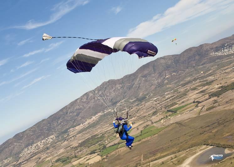 paracaidismo--byPhotoJump_16-wayTrophy-09-(31).JPG