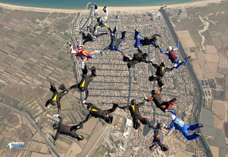 paracaidismo--byPhotoJump_16-wayTrophy-09-(33).JPG