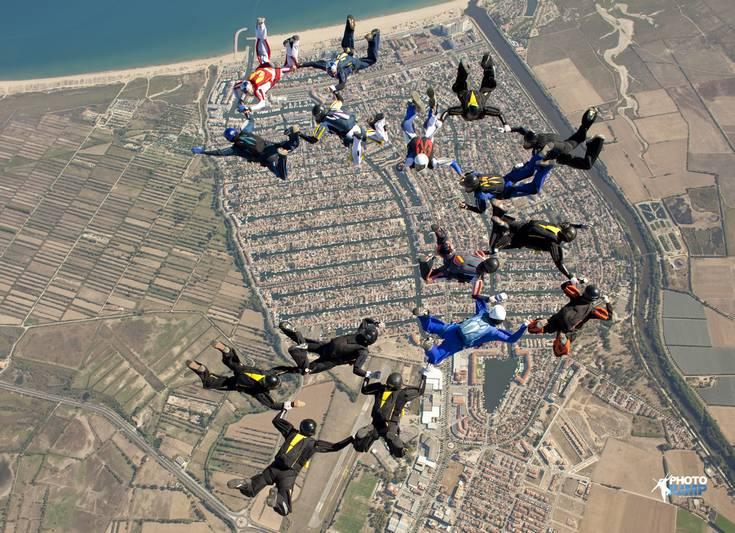 paracaidismo--byPhotoJump_16-wayTrophy-09-(34).JPG