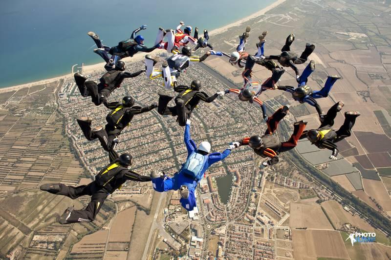 paracaidismo--byPhotoJump_16-wayTrophy-09-(36).JPG