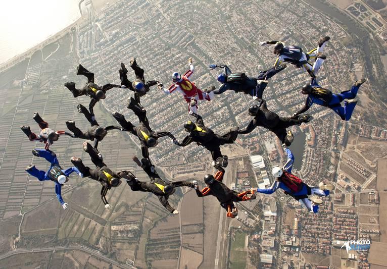 paracaidismo--byPhotoJump_16-wayTrophy-09-(38).JPG
