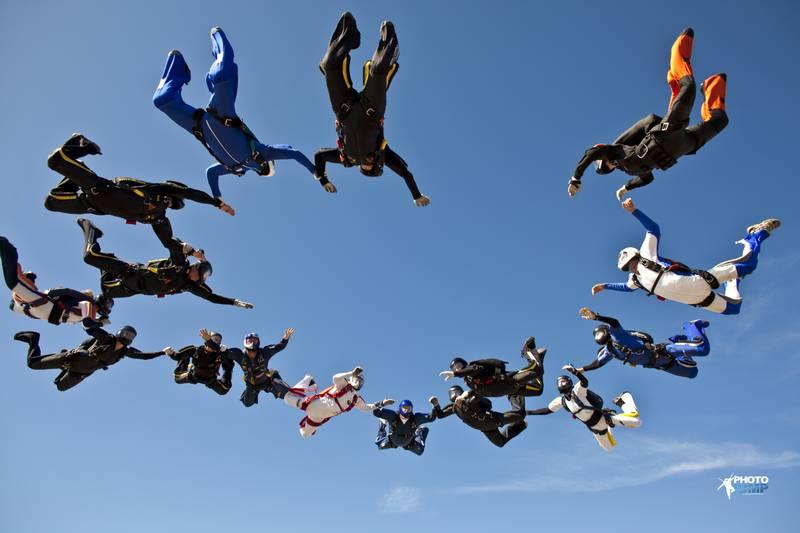 paracaidismo--byPhotoJump_16-wayTrophy-09-(39).JPG