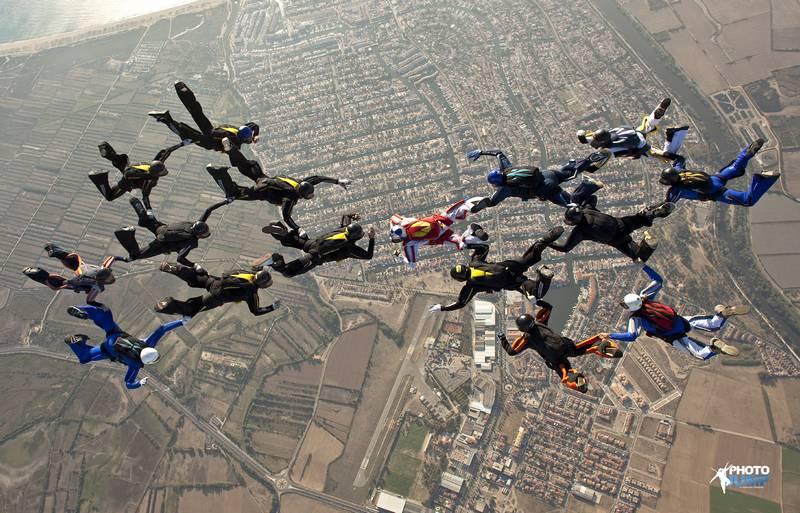 paracaidismo--byPhotoJump_16-wayTrophy-09-(40).JPG