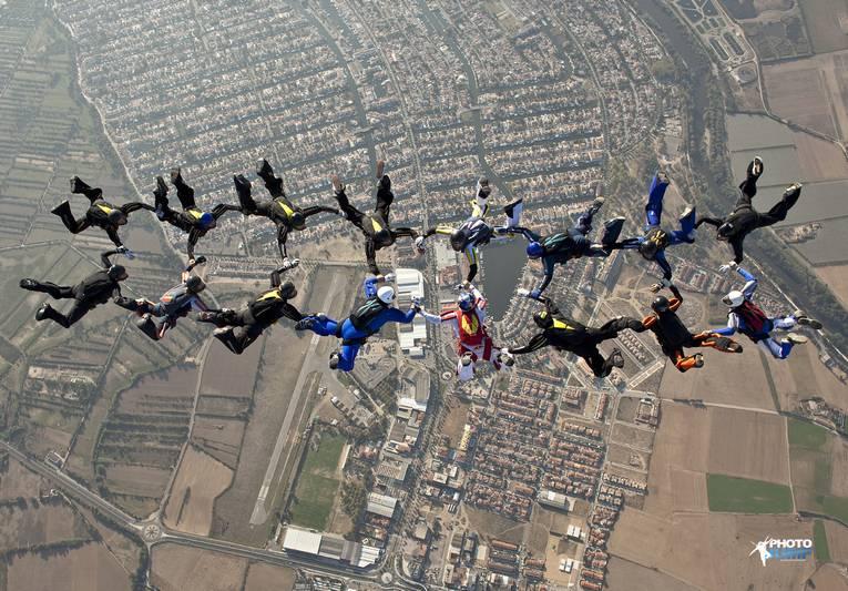 paracaidismo--byPhotoJump_16-wayTrophy-09-(41).JPG