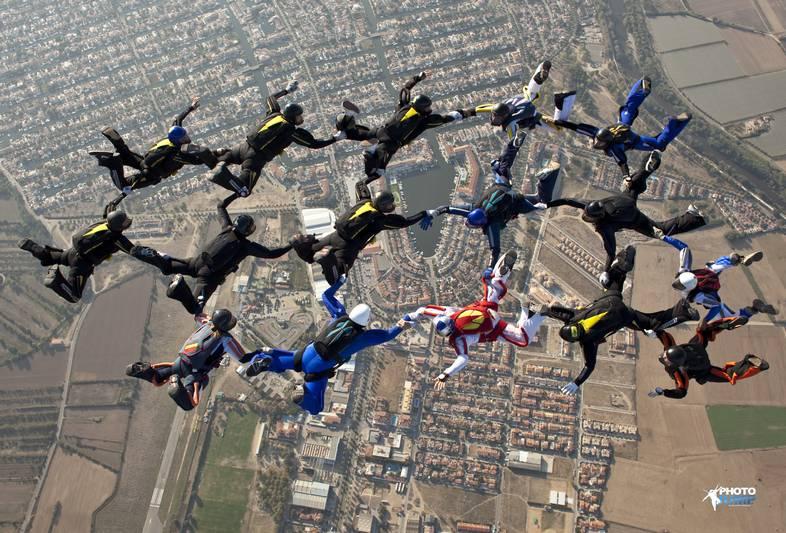 paracaidismo--byPhotoJump_16-wayTrophy-09-(42).JPG
