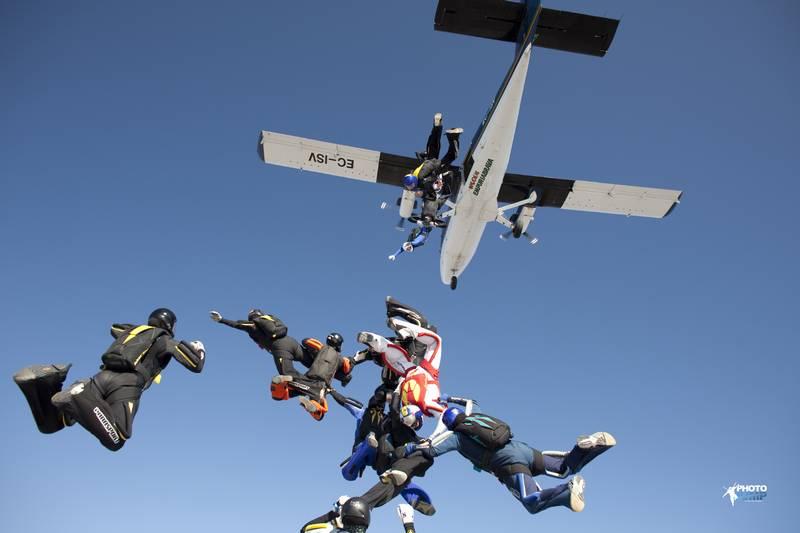paracaidismo--byPhotoJump_16-wayTrophy-09-(43).JPG