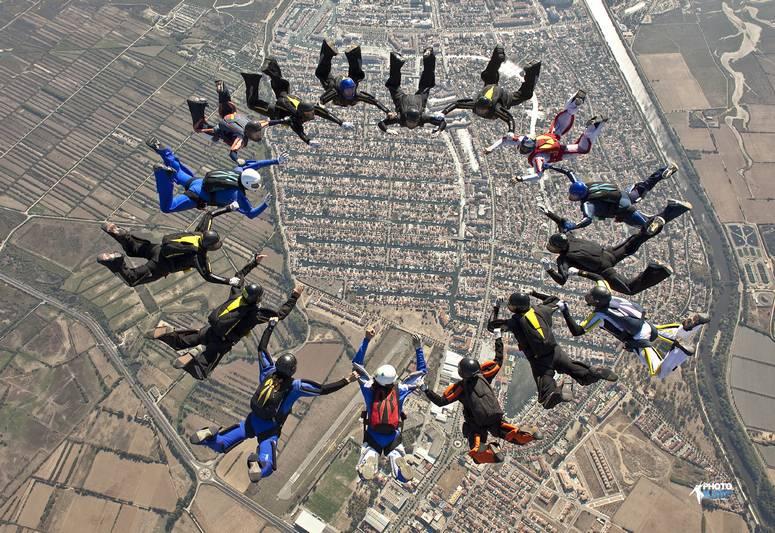 paracaidismo--byPhotoJump_16-wayTrophy-09-(44).JPG