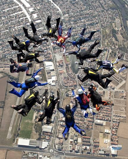 paracaidismo--byPhotoJump_16-wayTrophy-09-(45).JPG
