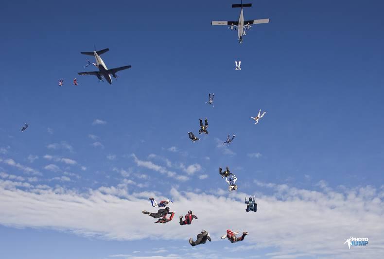 paracaidismo--byPhotoJump_16-wayTrophy-09-(46).JPG