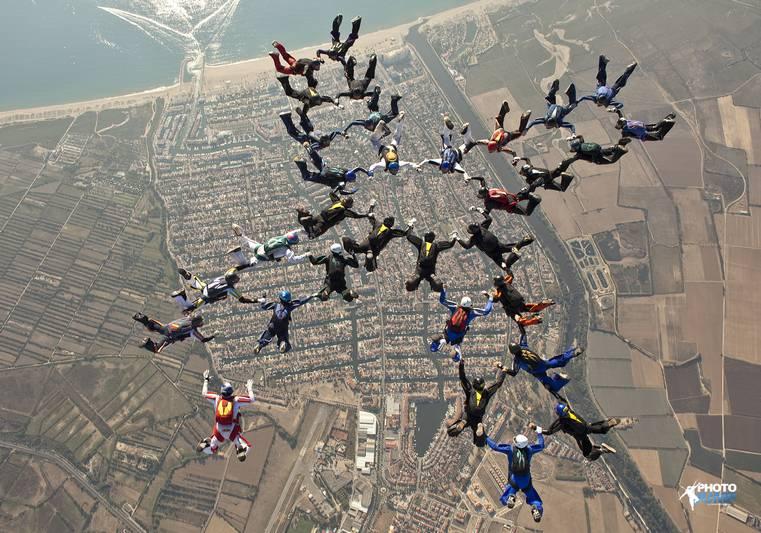 paracaidismo--byPhotoJump_16-wayTrophy-09-(47).JPG