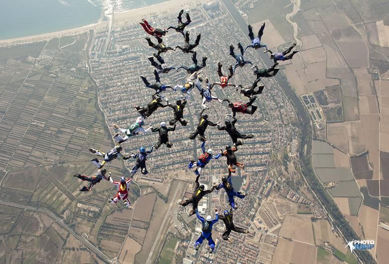 paracaidismo--byPhotoJump_16-wayTrophy-09-(48).JPG