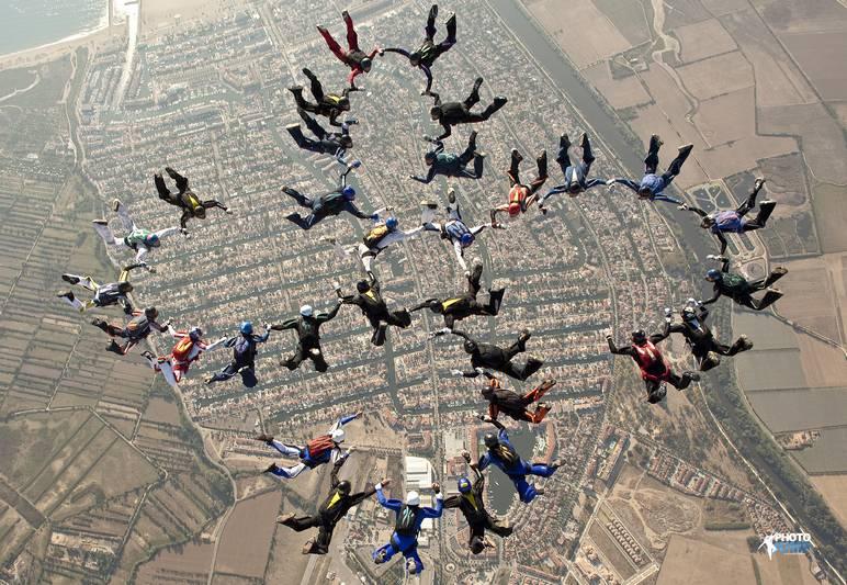 paracaidismo--byPhotoJump_16-wayTrophy-09-(49).JPG