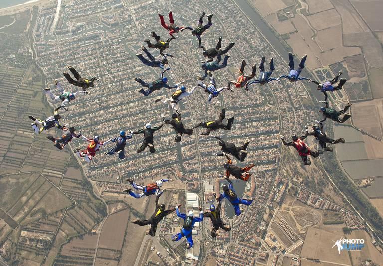 paracaidismo--byPhotoJump_16-wayTrophy-09-(50).JPG