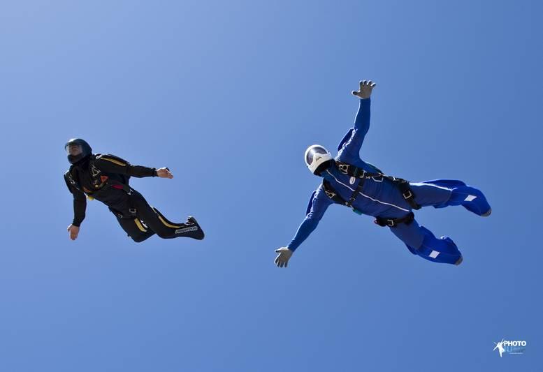 paracaidismo--byPhotoJump_16-wayTrophy-09-(51).JPG