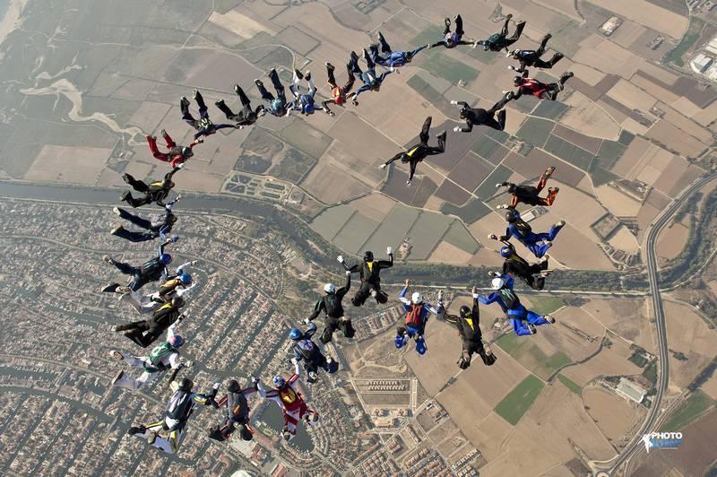 paracaidismo--byPhotoJump_16-wayTrophy-09-(52).JPG
