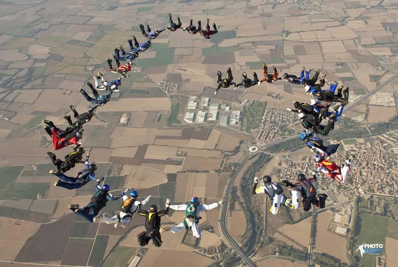 paracaidismo--byPhotoJump_16-wayTrophy-09-(53).JPG