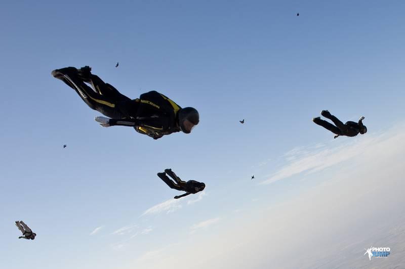 paracaidismo--byPhotoJump_16-wayTrophy-09-(55).JPG
